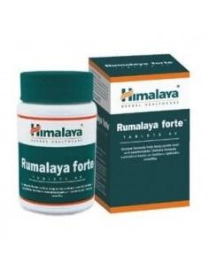 Rumalaya Forte Tablets 30