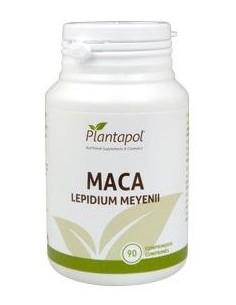 MACA 90 comp. PLANTAPOL