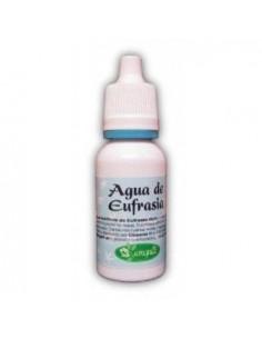 AGUA DE EUFRASIA 15 ml. COLIRIO NATURAL